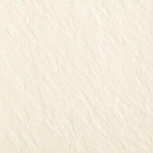 Paradyż Doblo Bianco Struktura 59,8x59,8