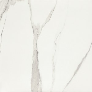Bonella White 61x61