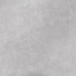 Lukka Gris Lappato 79,7x79,7