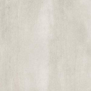 Grava White 79,8x79,8