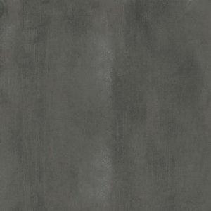 Grava Graphite Lappato 59,8x59,8