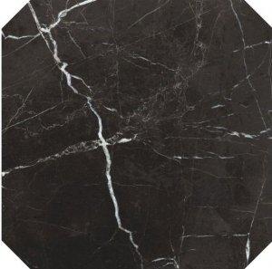 Magic Black Listwa Oktagon 59,7x59,7