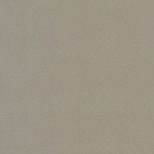 Moondust Dark Grey Polished 59,4x59,4