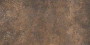 Apenino Rust Lappato  59,7x119,7