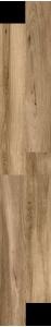 Nord Beige Ciemny 15x90