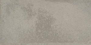 Baldocer Akrom Steel 60x120