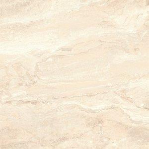Halcon Kenia Marfil Rekt. 60x60