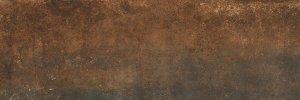 Dern Copper Rust Lappato 39,8x119,8