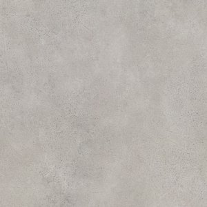 Paradyż Silkdust Light Grys Półpoler 59,8x59,8