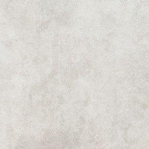 Montego Gris 59,7x59,7