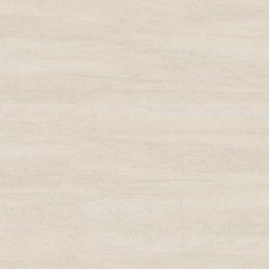 Vasari Crema 44,7x44,7