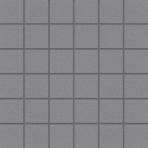 Cambia Gris Lappato Mozaika 29,7x29,7