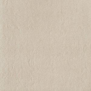 Industrio Cream 59,8x59,8