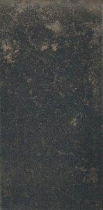 Scandiano Brown Parapet 10x20