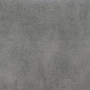 Cocnrete Graphite 79,7x79,7