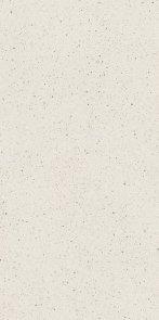 Paradyż Moondust Bianco Półpoler 59,8x119,8