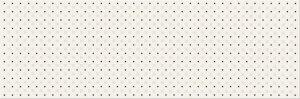 Black & White Pattern B 19,8x59,8