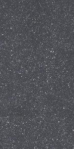 Paradyż Moondust Antracite 59,8x119,8