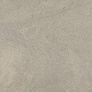 Paradyż Rockstone Antracite Poler 59,8x59,8