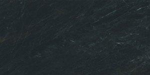 Tubądzin Regal Stone Mat 59,9x119,8