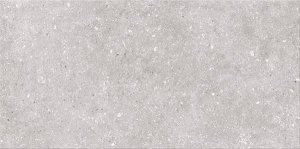 Cersanit Narin Grey Matt 29,7x60