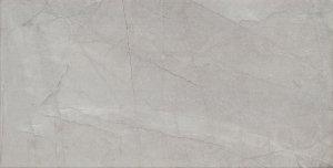 Idylla Grey 60,8x30,8