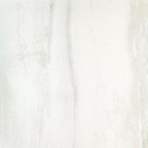 Ceramika Color Terra White Rett. 60x60