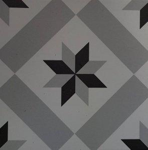 ATEM Diamond Star 20x20