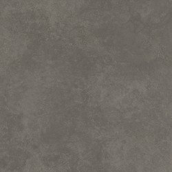 Ares Grey 59,8x59,8