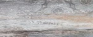 Predazzo 20x50