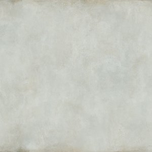 Tubadzin Patina Plate White mat 79,8x79,8