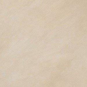 Trend Stone TS 02 60x60 Rektyfikowana