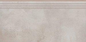 Limeria Desert Stopnica 29,7x59,7