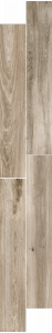 Nord Beige Jasny 15x90