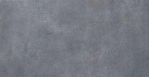 Batista Steel 59,7x119,7