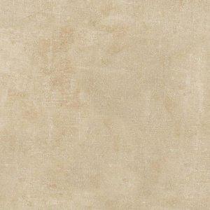 Ceramstic La Sandi Cream Poler GRS.501A.P 60x60