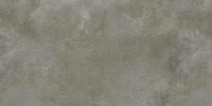Quenos Grey 29,8x59,8