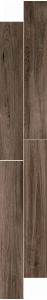 Nord Bronzo 15x90