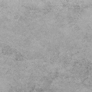 Tacoma Silver 59,7x59,7
