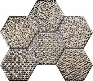 Terraform 2 Mozaika 28,9x22,1