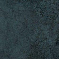 Tubądzin Torano Anthracite LAP 59,8x59,8