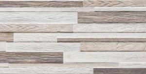 Stargres Wood Mania Natural 30x60
