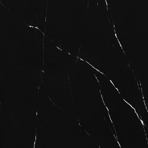Mavros Black Poler GRS-183B.P 80x80