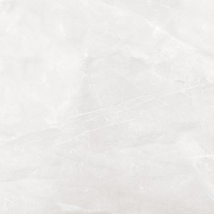 Armani Bianco Poler 60X60