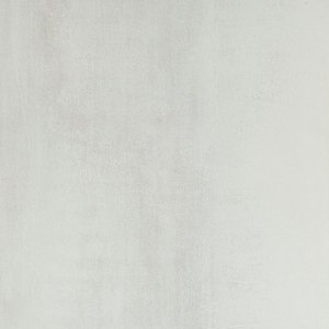 Grunge White Mat 59,8x59,8