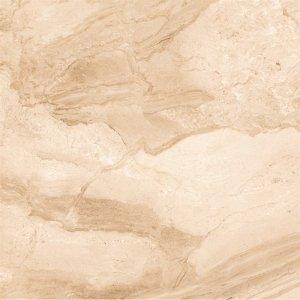 Halcon Umbria Crema 60,5x60,5