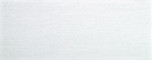 Ceramika Końskie Oxford White 20x50