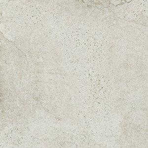 Newstone White Lappato 79,8x79,8