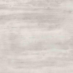 Floorwood White Lappato 59,3x59,3