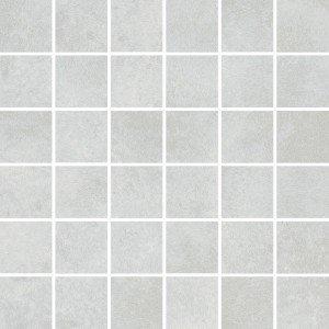 Apenino Bianco Mozaika Lappato 29,7x29,7